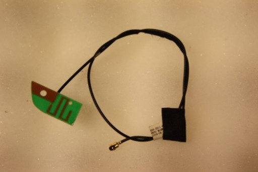 Sony Vaio VGN-NW Bluetooth Aerial Antenna 603-0011-4504