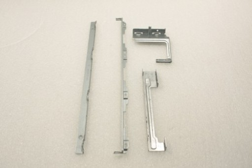 Acer ZX6971 All In One PC Metal Bracket Set