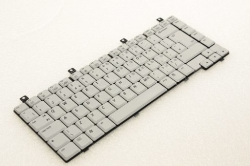 Genuine HP Compaq Precario C300 Keyboard 407856-031