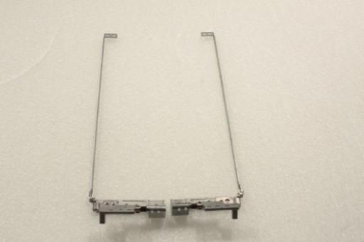 HP Compaq Precario C300 LCD Screen Hinge Support Bracket AMZIP000600