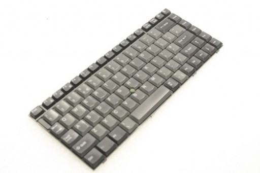 Genuine Toshiba Portege 7020CT Keyboard UE2005P01