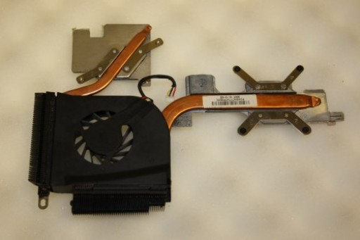 HP Pavilion dv6700 CPU Heatsink Fan GC055515VH-A