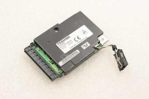 Toshiba Portege 7020CT Modem Board FE3MW