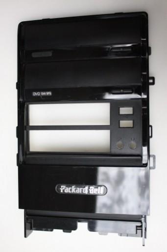 Packard Bell iMedia 1427 Front Panel Fascia Bezel 6937950