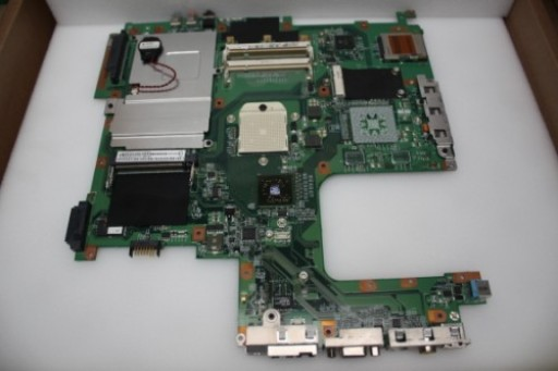48.4Q901.021 Acer Aspire 9300 Travelmate 7510 Motherboard