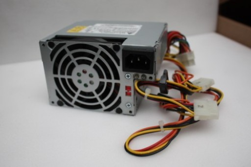 24R2566 IBM Thinkcentre Hipro HP-A2258F3P Power Supply
