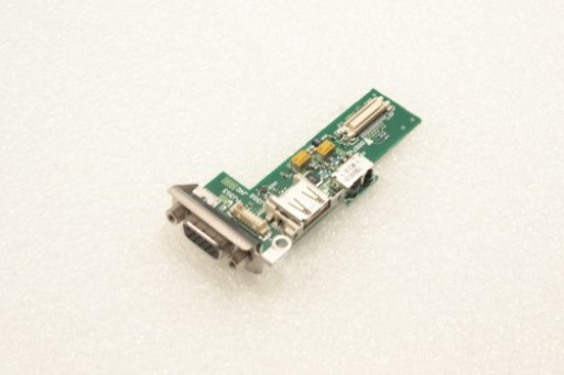 Toshiba Portege 7020CT VGA Port Board FE3I05