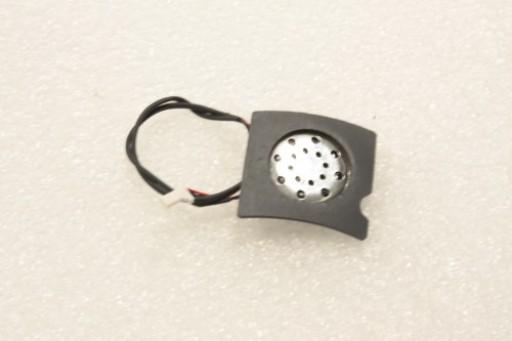 Toshiba Portege 7020CT Speaker 202415