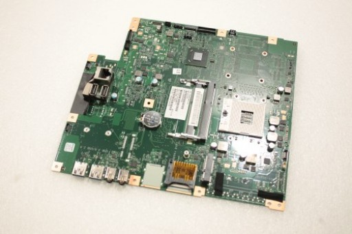 Toshiba LX830-10U All In One Motherboard 1310A2507214