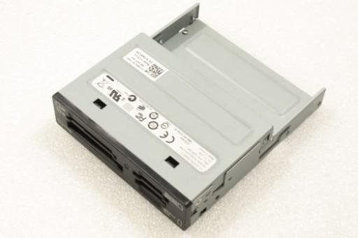 Dell Vostro 430 Inspiron 560 Card Reader W816M W812M