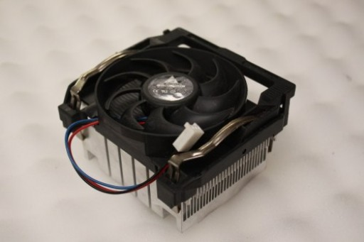 Sony Vaio PCV-2246 1-787-141-11 CPU Heatsink Fan Socket 478