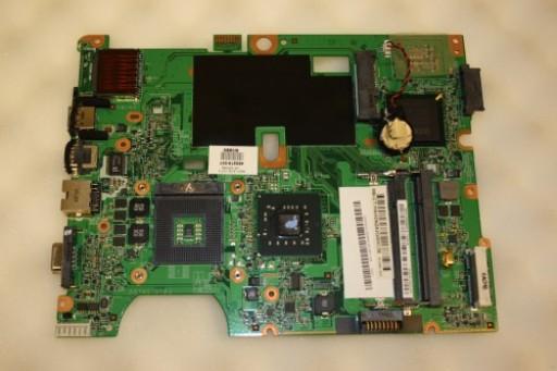 HP Presario CQ70 Motherboard 485219-001