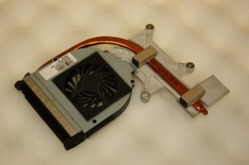 HP Presario CQ70 CPU Heatsink Fan 489126-001