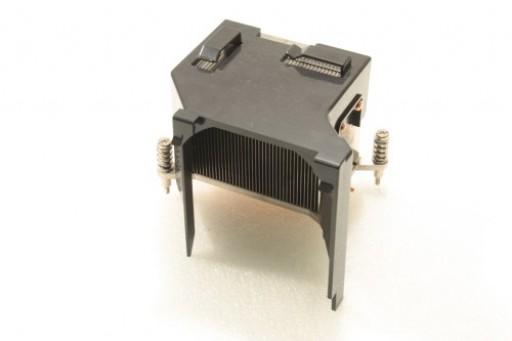 HP Compaq dc7900 CMT CPU Heatsink 445642-001
