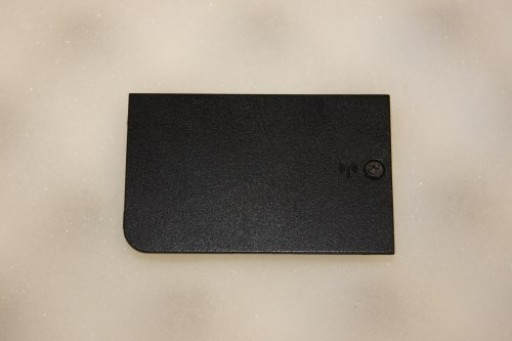 HP Presario CQ70 WiFi Wireless Cover 489112-001