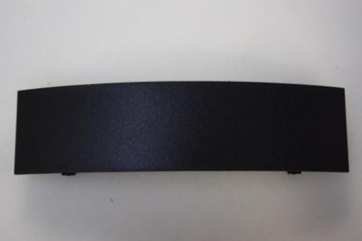 Dell Precision 370 Drive Filler Blank Bezel 97WDN