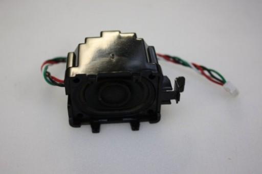 Dell Precision 370 Internal Speaker
