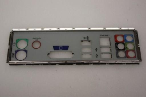 HP Compaq Presario SR1000 I/O Plate Shield
