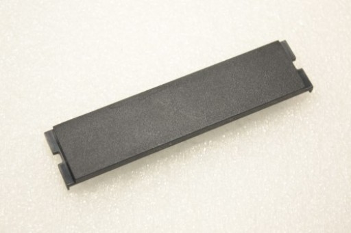 HP Compaq dc7900 CMT FDD Floppy Drive Blanking Plate Filler 413414-001