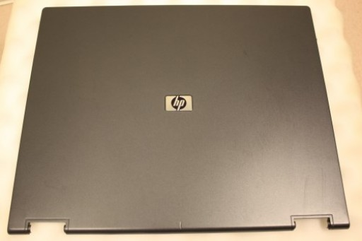 HP Compaq nx6325 LCD Top Lid Cover 6070A0094501