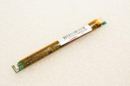 HP G61 LCD Screen Inverter T18I095.00