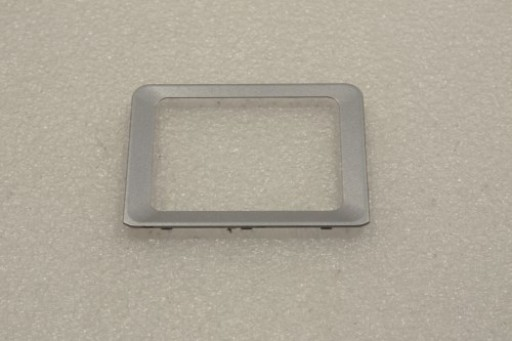 Sony Vaio PCG-K415B Touchpad Trim Cover