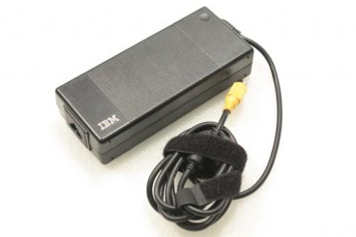 IBM Lenovo 16V 7.5A PSU Power Adapter PA-1121-06I 02K7094 02K7093