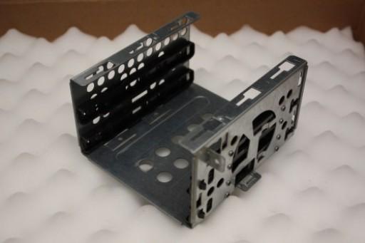 Fujitsu Siemens Scenic P300 HDD Hard Drive Caddy Bracket K668-C9342011500015