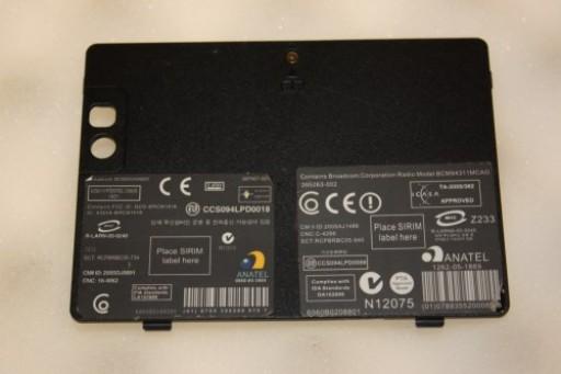HP Compaq nx6325 RAM Memory Cover