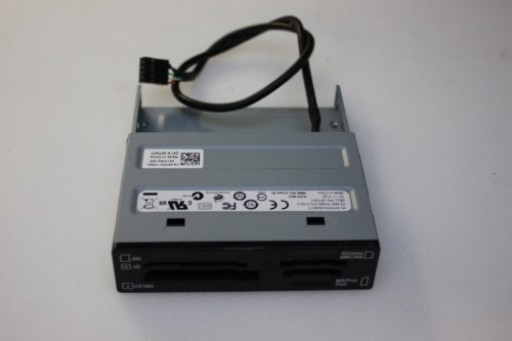 Dell Inspiron 560s Card Reader PTXF7 0PTXF7