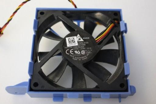 Dell Inspiron 560s Case Cooling Fan C953N 0C953N