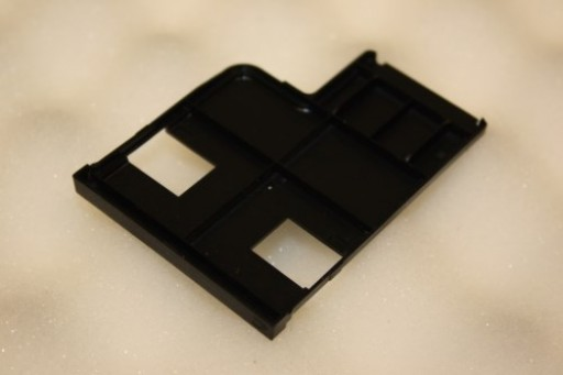 HP Compaq nx6325 Express Card Slot Filler Dummy Plate