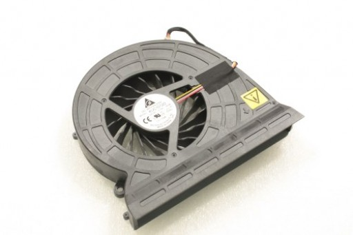 Acer Aspire z5801 All In One PC CPU Cooling Fan 49QK1FA0030