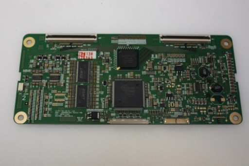 """Dell 3008WFPt 30"""" LCD Screen Controller Board LM300WQ5 6870C-0183D"""