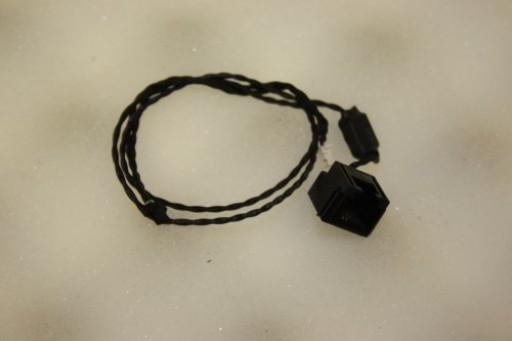 HP Compaq nx6325 Modem Port Socket Cable