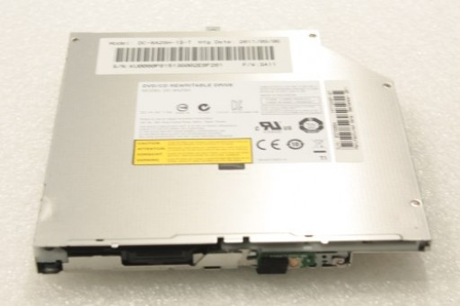 Acer Aspire z5801 All In One PC DVD/CD ReWriter SATA Drive DC-8A2SH