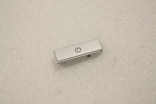 Acer Aspire Z5763 Z3101 All In One PC Power Button