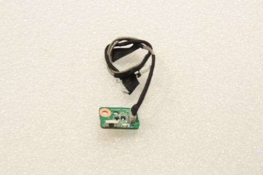 Acer Aspire z5801 All In One PC Power Button Board Cable 33QK1PB0000