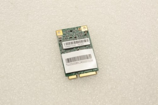 Acer Aspire z5801 All In One PC TV Tuner Card