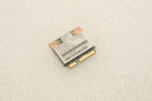 Acer Aspire z5801 Z5700 All In One PC WiFi Wireless Card RT3090