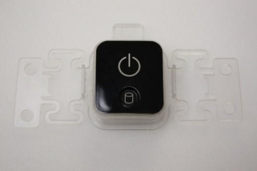 Packard Bell iMedia 2410 Power Button 1B017AK00
