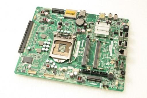 Acer ZX6971 Socket 1156 Motherboard IPISB-AG
