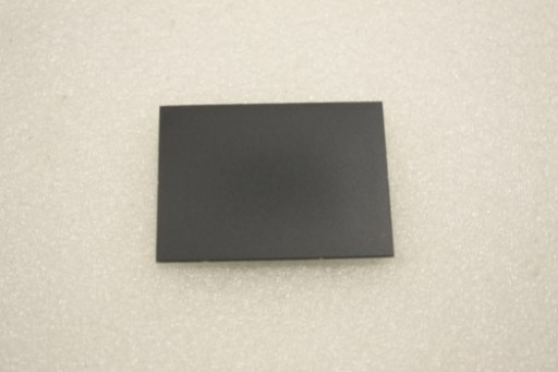 Acer TravelMate 220 Touchpad Board TM41PDA351