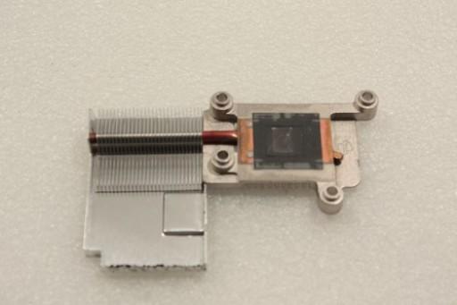 Acer TravelMate 220 CPU Heatsink 34.49S01.011