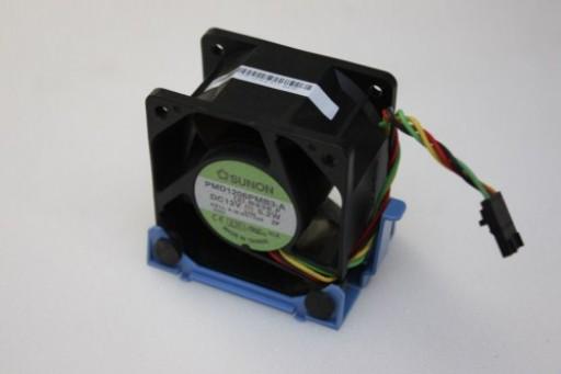 Dell OptiPlex SX280 GX620 745 Case Fan U1295 0U1295