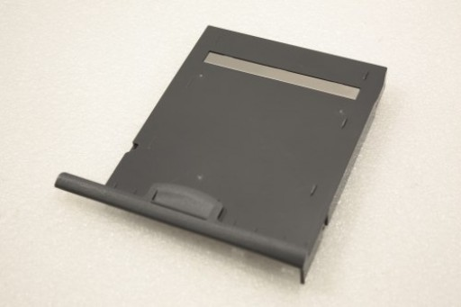 Acer TravelMate 220 Optical Drive Caddy 60-49S12-001