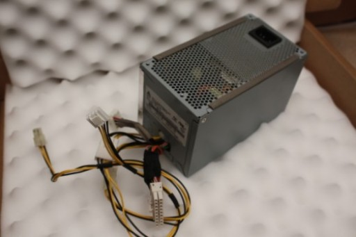 DPS-295AB-2 Delta Electronics fits Sony VGC-V3S V2S 1-468-853-13
