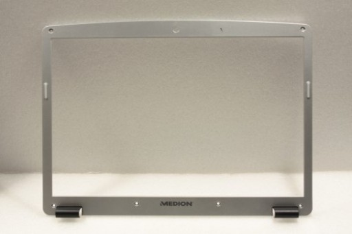 Medion WIM2140 LCD Screen Bezel 60.4W602.001