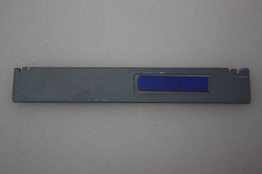 IBM ThinkCentre A50p FDD Lock Bracket 49P1986