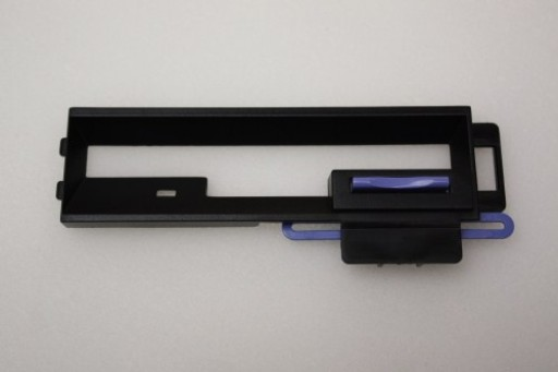 IBM ThinkCentre A50p FDD Floppy Drive Frame Bezel